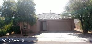 9237 W ELM Street, Phoenix, AZ 85037