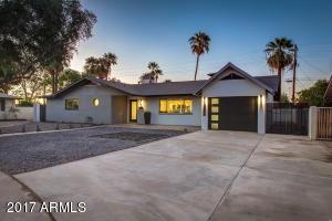 8139 E MULBERRY Street, Scottsdale, AZ 85251