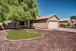 7840 W SAN MIGUEL Avenue, Glendale, AZ 85303