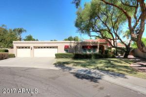 16235 N 62ND Place, Scottsdale, AZ 85254