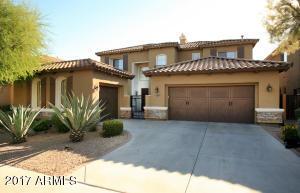 3971 E HERRERA Drive, Phoenix, AZ 85050