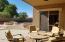 4903 E LA COSTA Drive, Chandler, AZ 85249