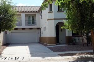 3959 E MELROSE Street, Gilbert, AZ 85297
