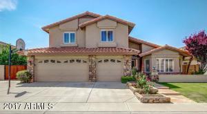 24220 N 40TH Lane, Glendale, AZ 85310