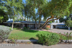 3303 N 50TH Place, Phoenix, AZ 85018