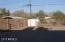 1833 S CACTUS Road, Apache Junction, AZ 85119