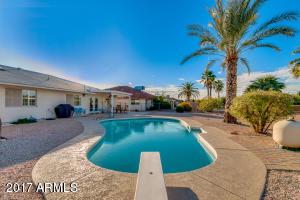 13226 W ASHWOOD Drive, Sun City West, AZ 85375