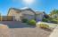 4063 S HUACHUCA Way, Chandler, AZ 85249