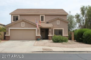 22639 S 212TH Street, Queen Creek, AZ 85142