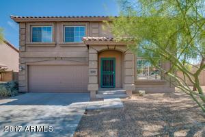 22237 W SOLANO Drive, Buckeye, AZ 85326