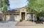42000 W Colby Drive, Maricopa, AZ 85138