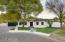 6672 E CALLE REDONDO, Scottsdale, AZ 85251