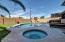 618 N OLIVE, Mesa, AZ 85203