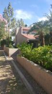 5447 S HURRICANE Court, Tempe, AZ 85283