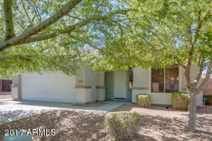 522 S 122ND Lane, Avondale, AZ 85323