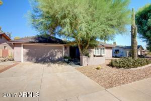 Property for sale at 4452 E Arapahoe Street, Phoenix,  Arizona 85044