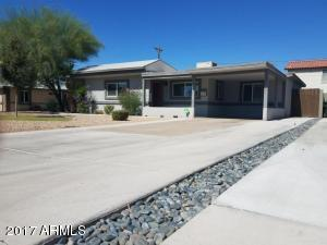 2616 E WHITTON Avenue, Phoenix, AZ 85016