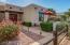 2743 S KENNETH Place, Tempe, AZ 85282