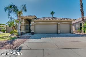 609 W REDWOOD Drive, Chandler, AZ 85248