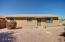 2645 E ORANGE Street, Tempe, AZ 85281