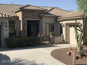 18027 W ROYAL PALM Road, Waddell, AZ 85355