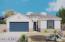 18350 N ARBOR Drive, Maricopa, AZ 85138