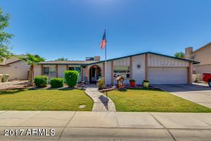 6419 W Yucca Street, Glendale, AZ 85304