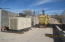 8801 N 319TH Avenue, -, Tonopah, AZ 85354