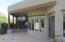 10040 E HAPPY VALLEY Road, 375, Scottsdale, AZ 85255