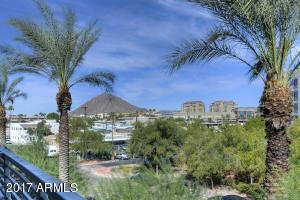 7301 E 3RD Avenue, 315, Scottsdale, AZ 85251