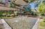 7147 E RANCHO VISTA Drive, 5009, Scottsdale, AZ 85251