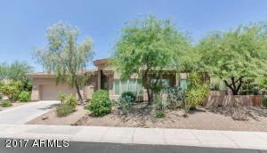 33207 N 72ND Place, Scottsdale, AZ 85266