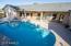 17442 N 28TH Street, Phoenix, AZ 85032