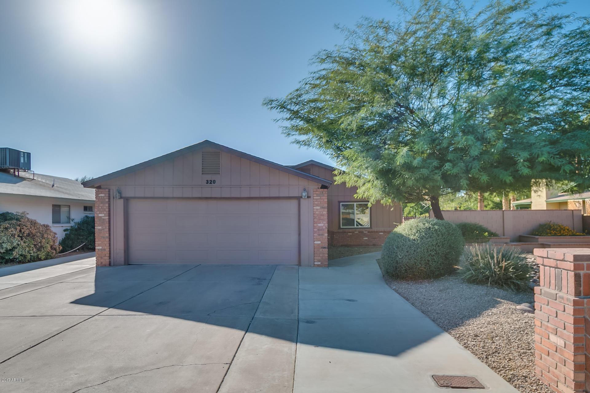 320 S Neely  Street Gilbert, AZ 85233 - img1