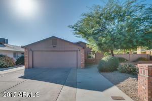 320 S Neely  Street Gilbert, AZ 85233