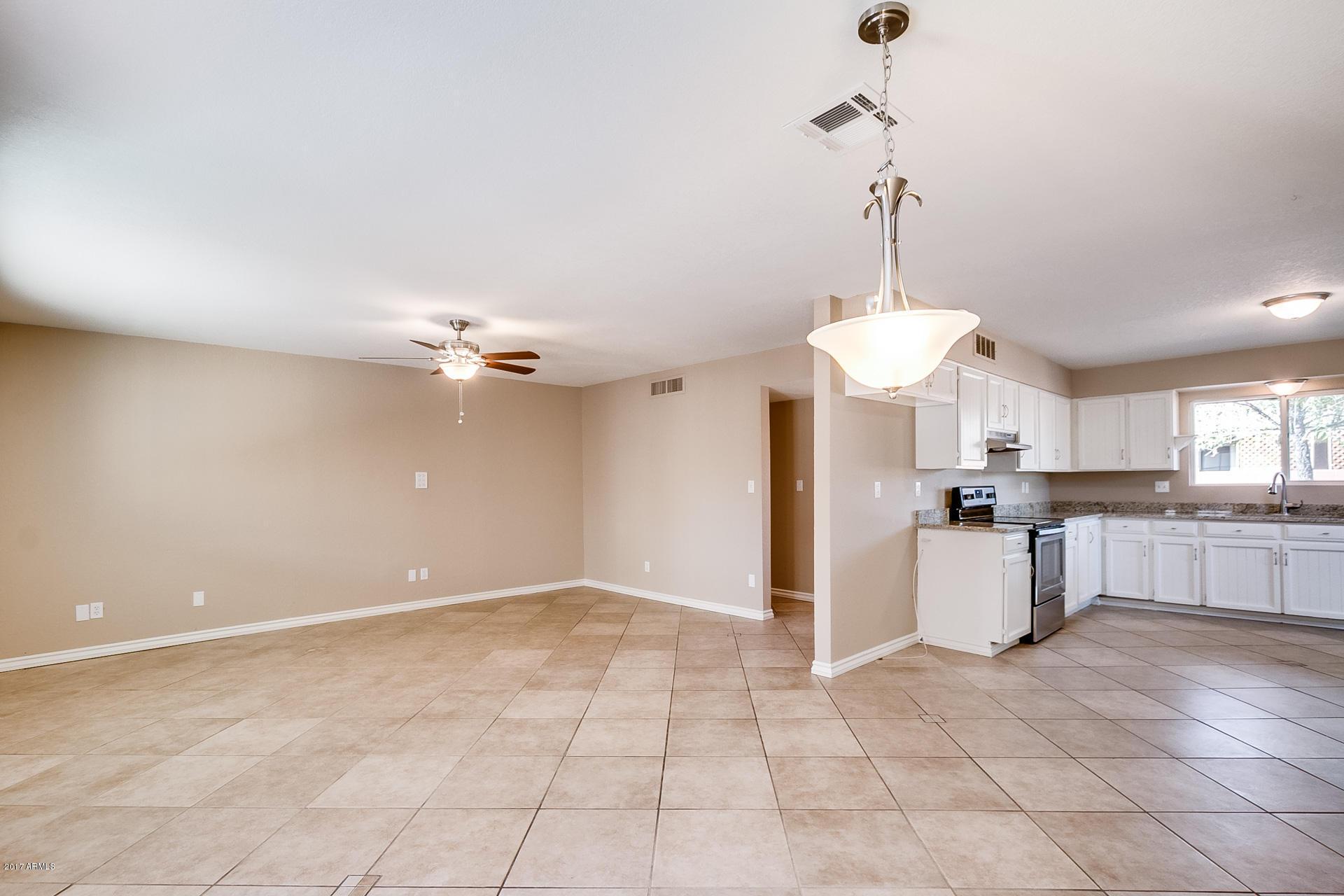 320 S Neely  Street Gilbert, AZ 85233 - img4
