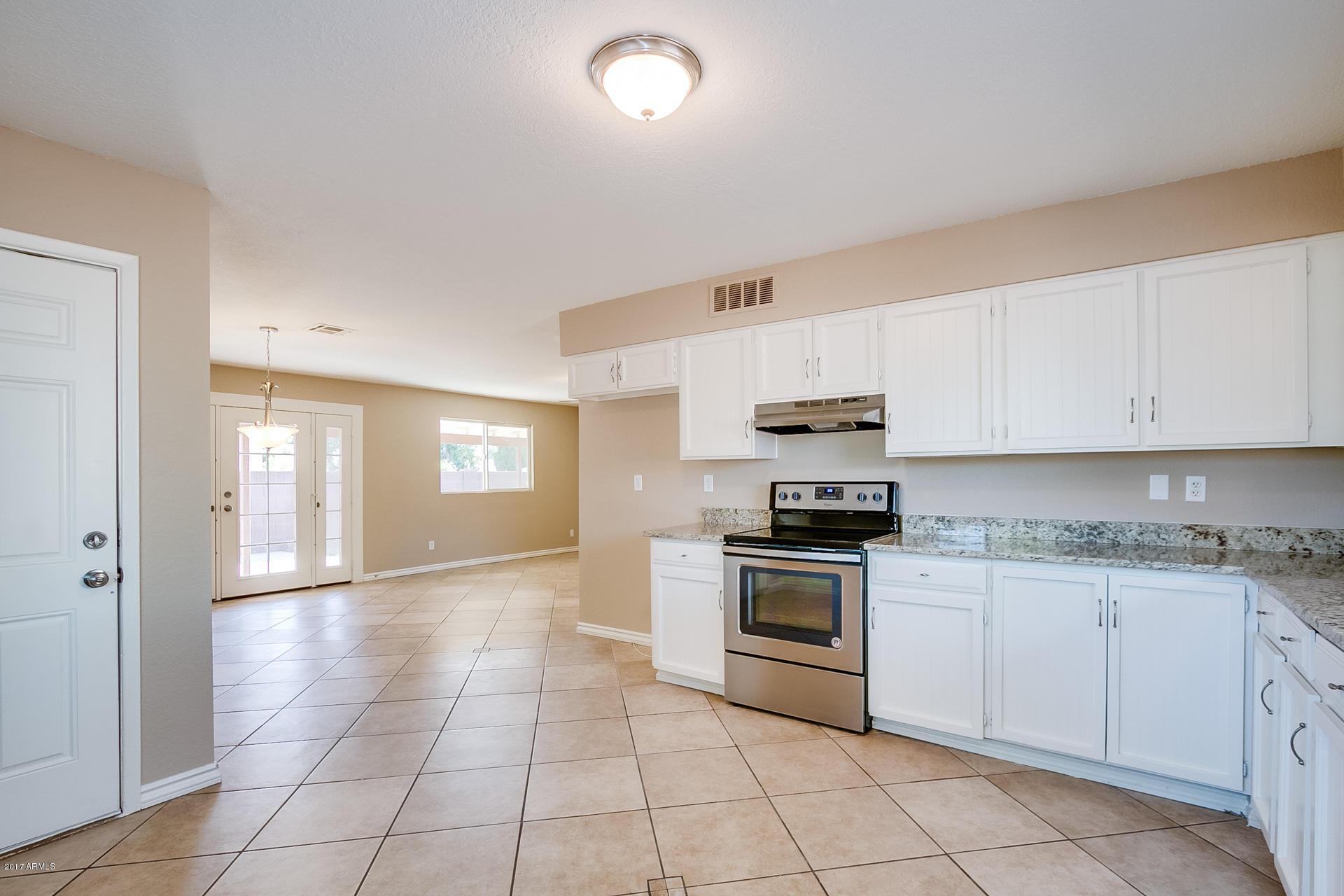 320 S Neely  Street Gilbert, AZ 85233 - img8