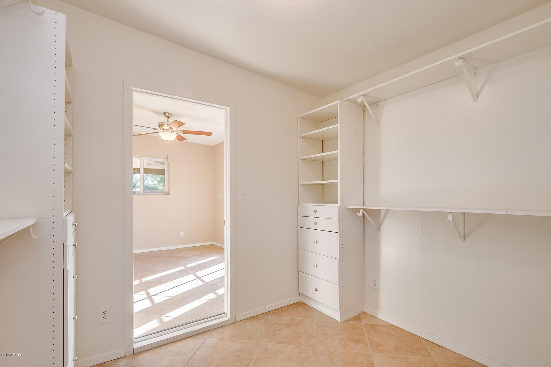 320 S Neely  Street Gilbert, AZ 85233 - img11