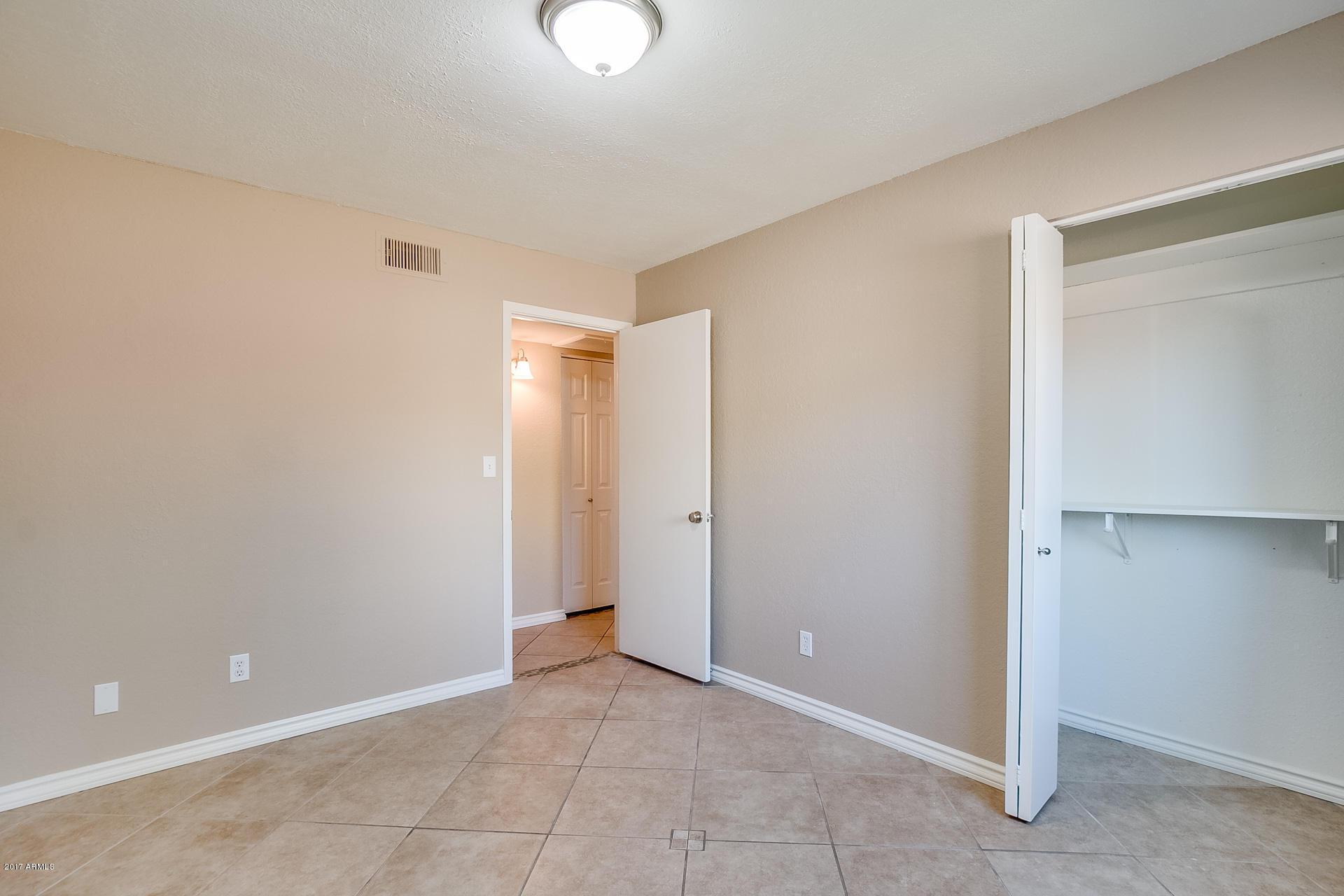 320 S Neely  Street Gilbert, AZ 85233 - img13