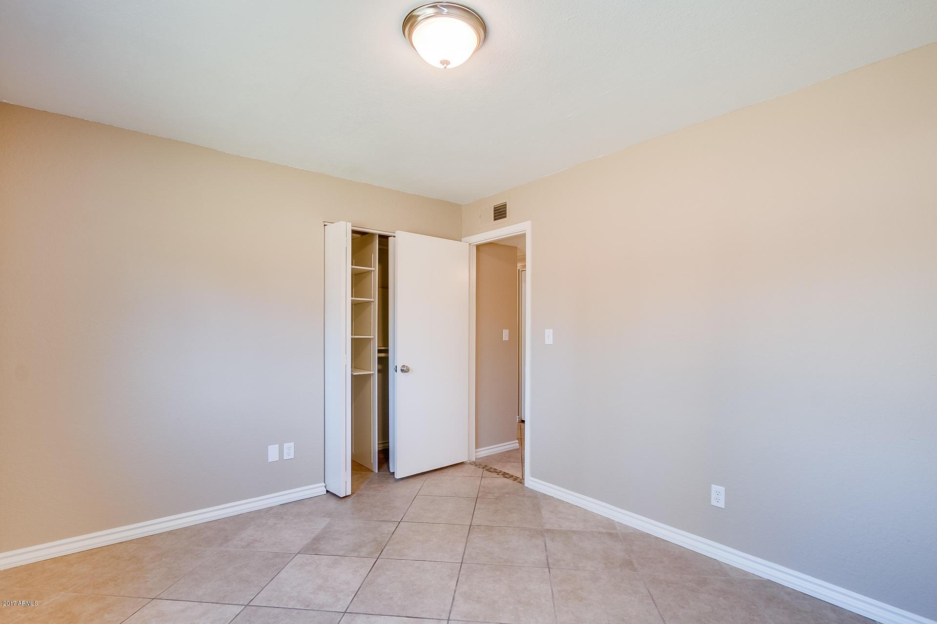 320 S Neely  Street Gilbert, AZ 85233 - img14