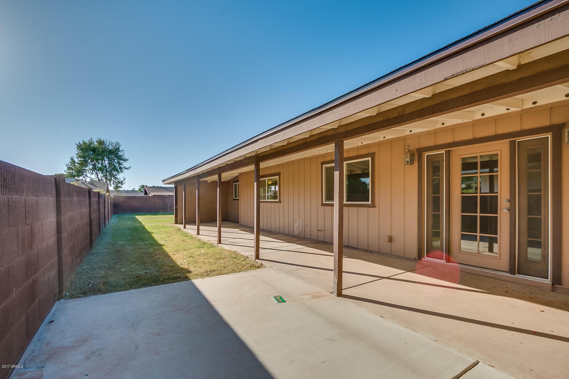 320 S Neely  Street Gilbert, AZ 85233 - img16