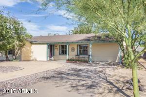 1624 W EARLL Drive, Phoenix, AZ 85015