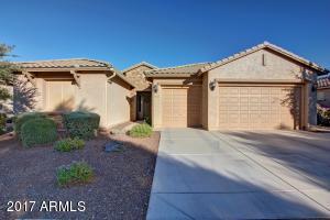 8405 N 181ST Drive, Waddell, AZ 85355