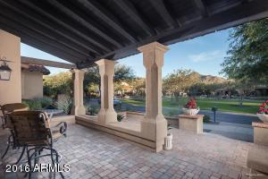 20450 N 100TH Place, Scottsdale, AZ 85255