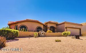 16437 E DESERT SAGE Drive, Fountain Hills, AZ 85268