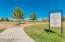 6343 W BEVERLY Lane, Glendale, AZ 85306