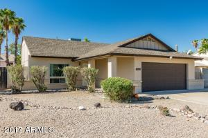 4825 W KIMBERLY Way, Glendale, AZ 85308