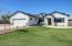 2962 N 50TH Place, Phoenix, AZ 85018