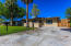 406 S ROBERT Road, Tempe, AZ 85281
