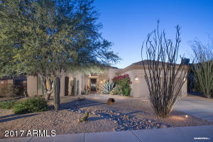 32632 N 68TH Place, Scottsdale, AZ 85266